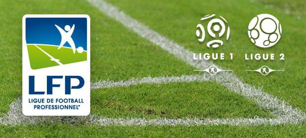 classement-pelouse-ligue-1-lfp