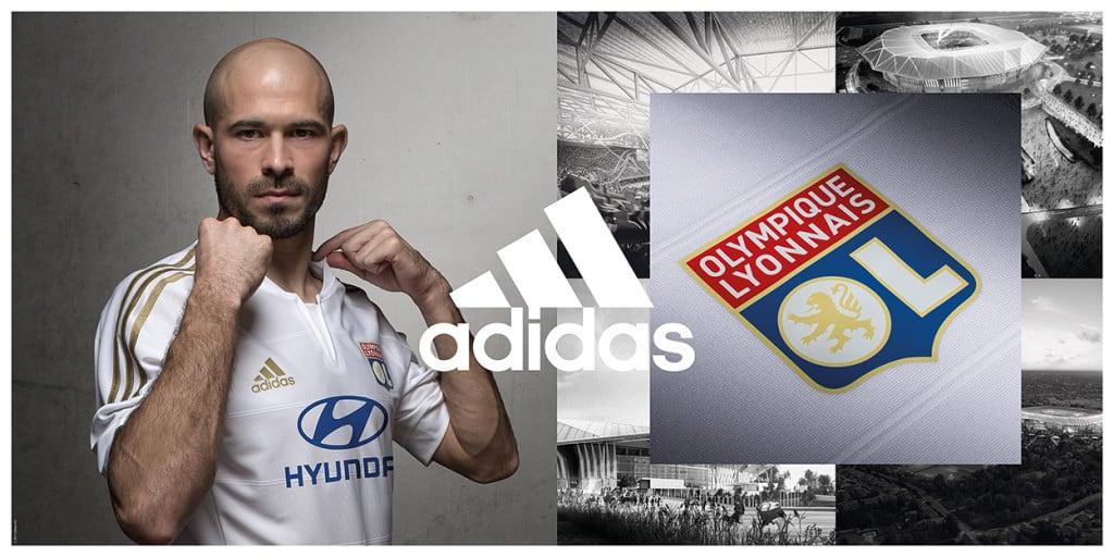maillot-adidas-third-Olympique-lyonnais-15-16-grand-stade-adidas-christophe-jallet