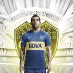 Pour négocier un meilleur contrat, Boca Juniors se sert … de River Plate