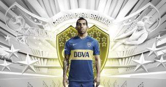 Image de l'article Pour négocier un meilleur contrat, Boca Juniors se sert … de River Plate
