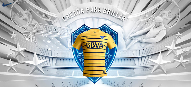 maillot-foot-exterieur-Boca-Juniors-2016
