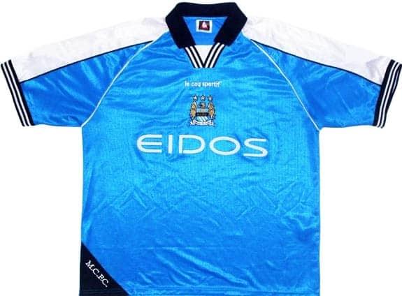 maillot-football-eidos-manchester-city