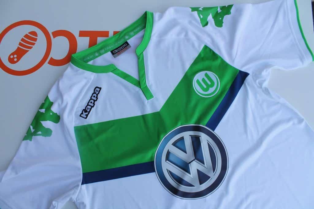 maillot-football-kappa-wolsburg-2015-2016-min
