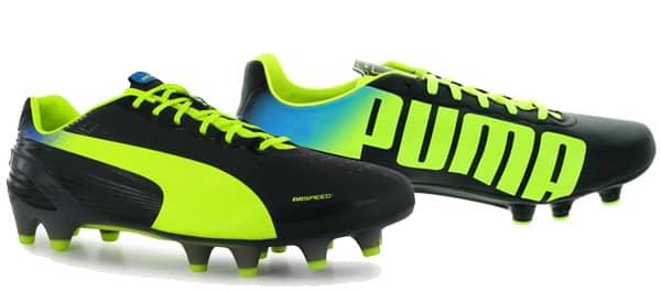 puma-evospeed-1-2-fg-soccer-football-boot-1-antoine-griezmann