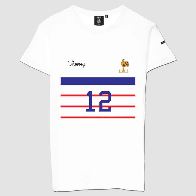 t-shirt-quatrecentquinze-thierry