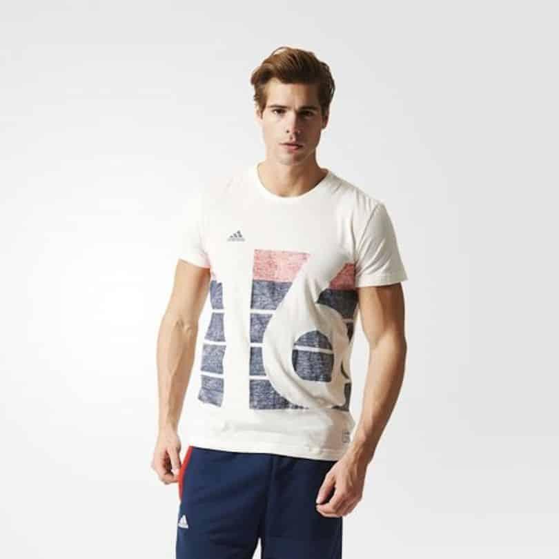 tshirt-adidas-allbleus16