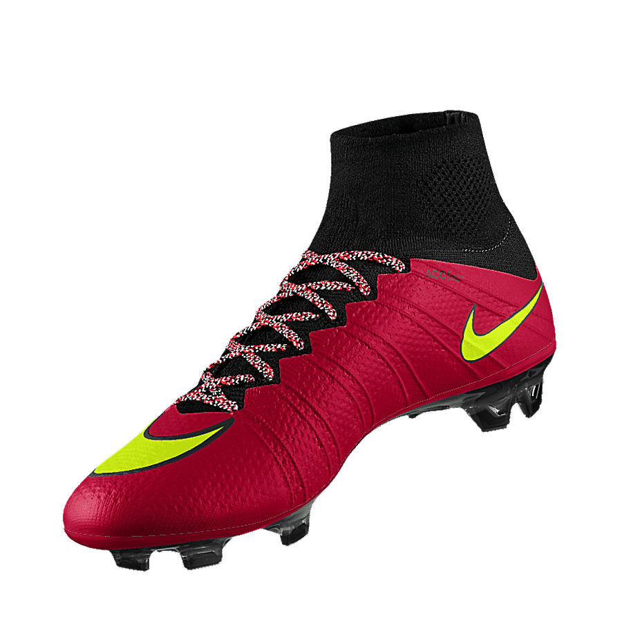 Mercurial-Superfly-IV-iD-Boateng