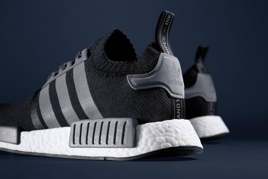 adidas-originals-nmd-key-city-activation