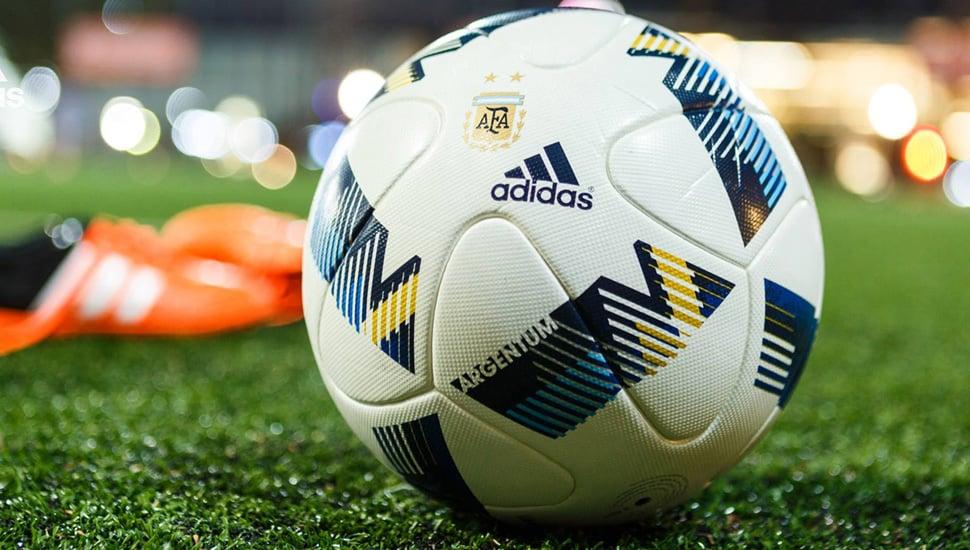 ballon-football-adidas-argentum-2016-3