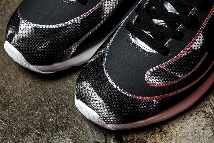chaussure-fNike_Air_Max_Mercurial_Metallic_2