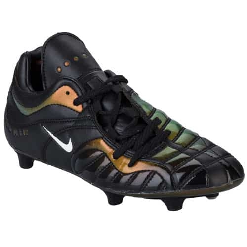 chaussure-foot-nike-air-zoom-total-90-1