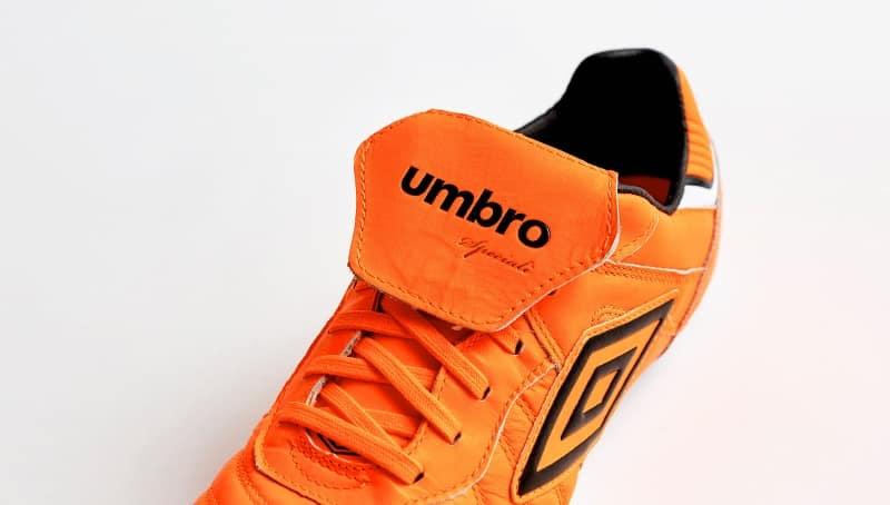 chaussure-foot-umbro-speciali-eternal-orange-1
