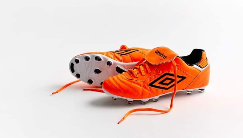 chaussure-foot-umbro-speciali-eternal-orange-2
