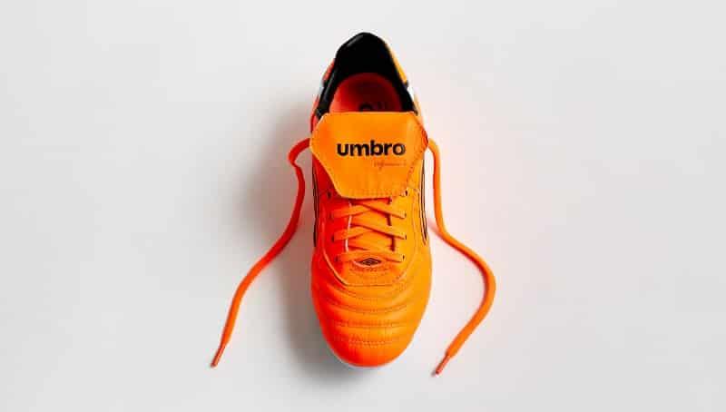 chaussure-foot-umbro-speciali-eternal-orange-5