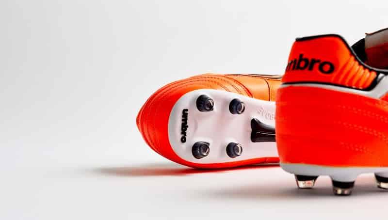 chaussure-foot-umbro-speciali-eternal-orange-7