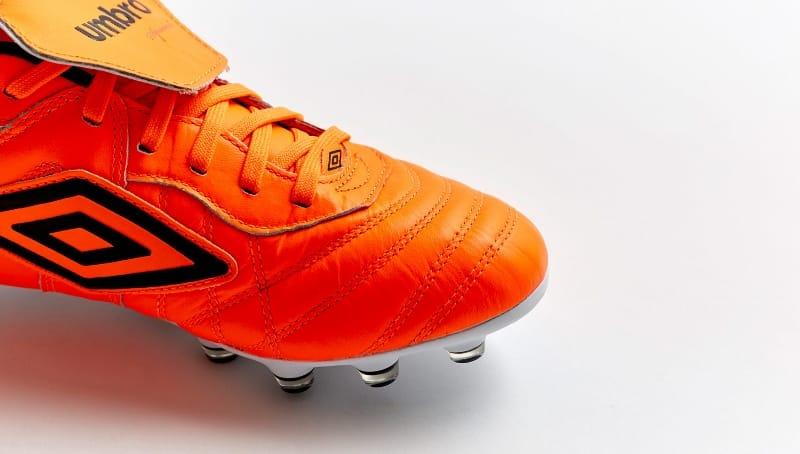 chaussure-foot-umbro-speciali-eternal-orange-9