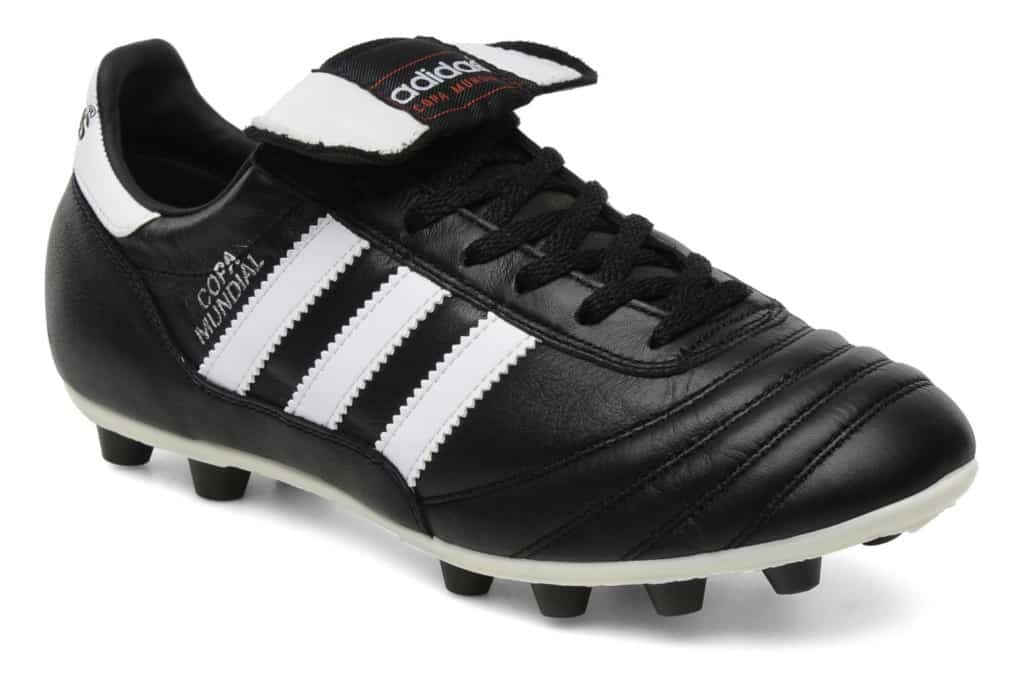 chaussure-football-Adidas-Copa-Mundial