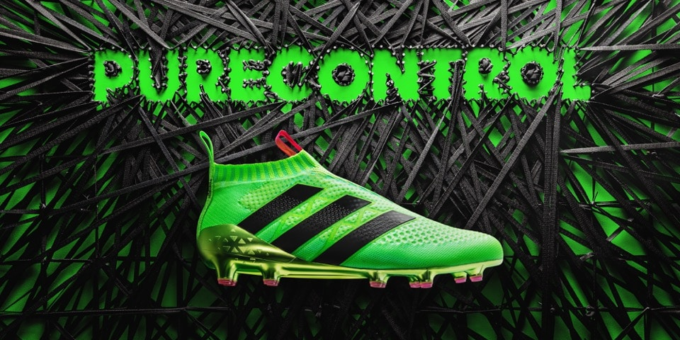 chaussure-football-adidas-ACE-16-purecontrol-1