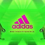 «Who is the boss», la dernière vidéo d'adidas pour la Pure Control