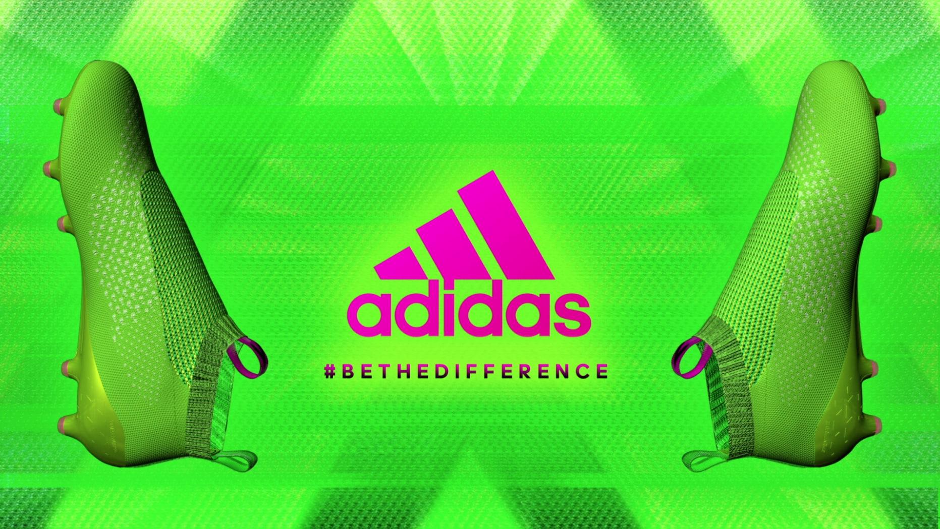 chaussure-football-adidas-ACE16-purecontrol
