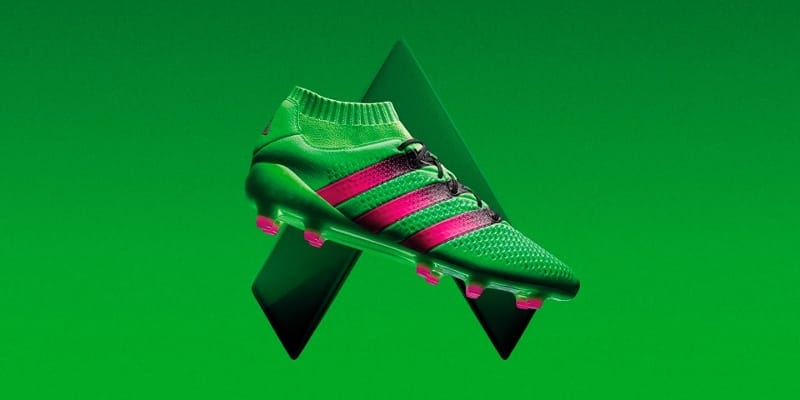 chaussure-football-adidas-ace-16-1-primeknit-2