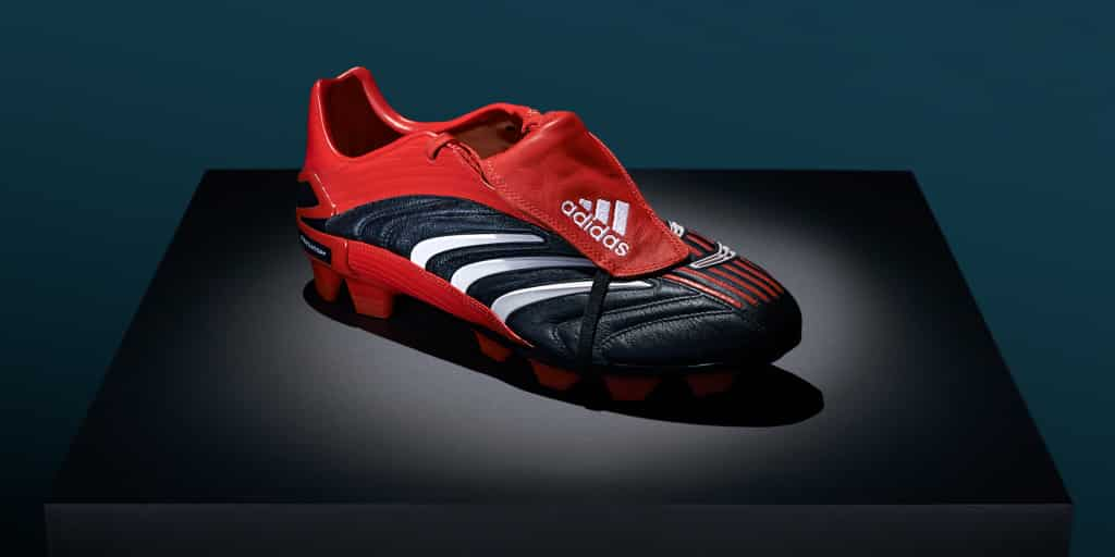 chaussure-football-adidas-predator-absolute-2006