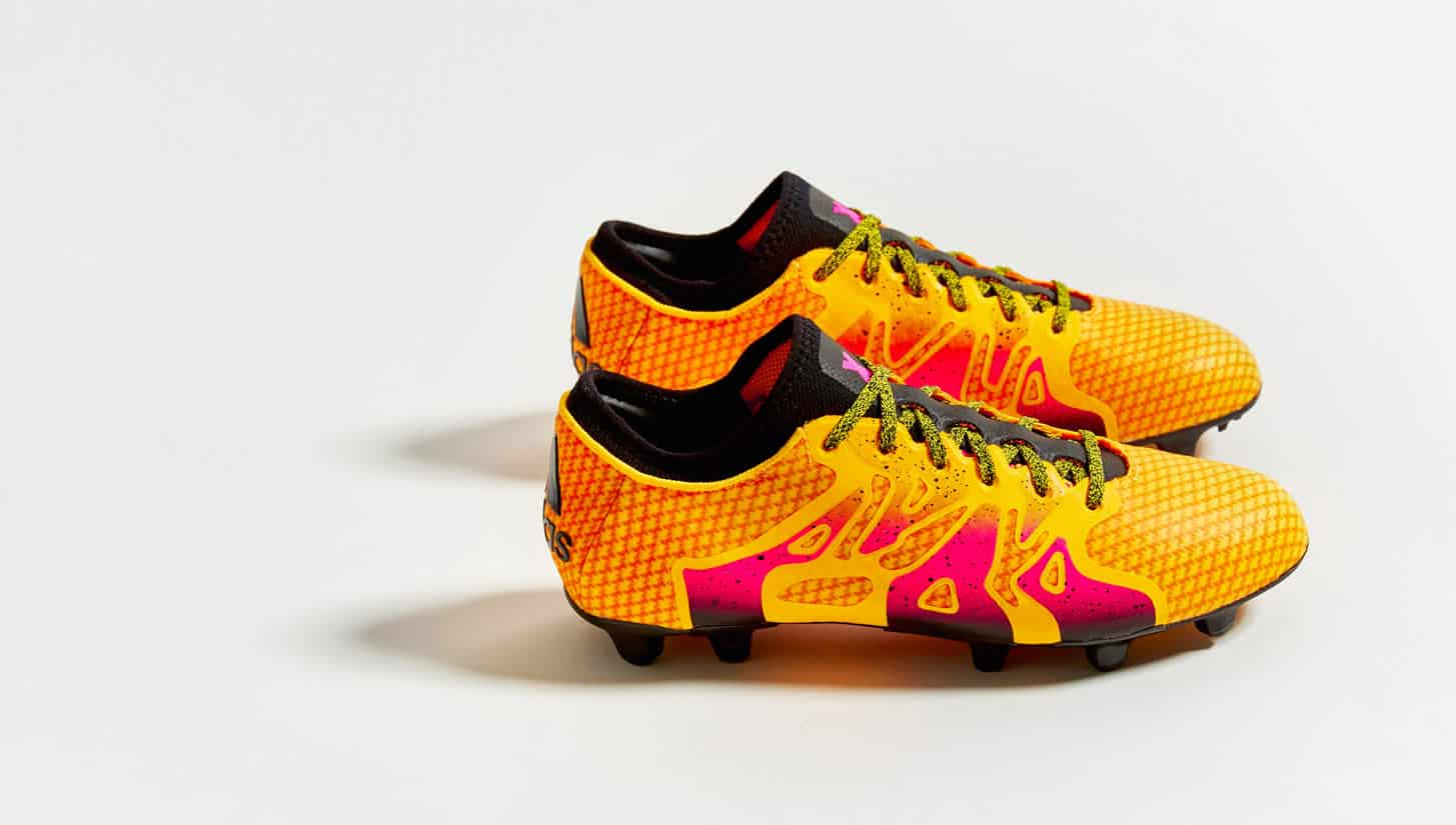 chaussure-football-adidas-x-15-primeknit-sonic-gold-8