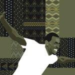 Une Magista spéciale pour le Black History Month