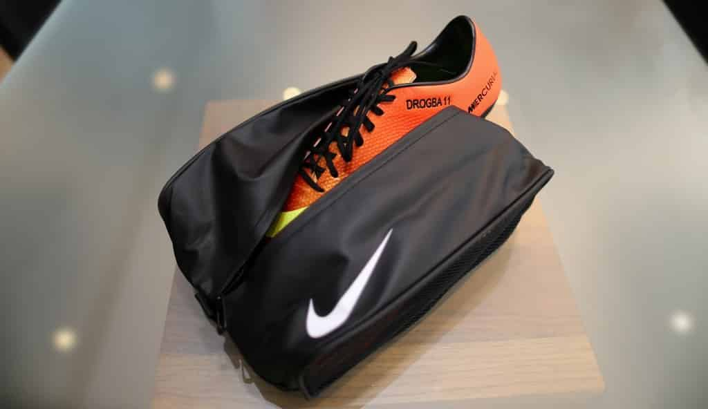chaussure-football-drogba-nike-mercurial-vapor-ix-sunset-1