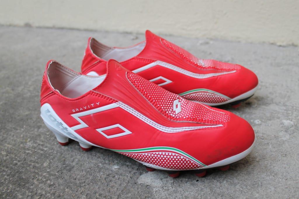 chaussure-football-lotto-gravity-ultra-1