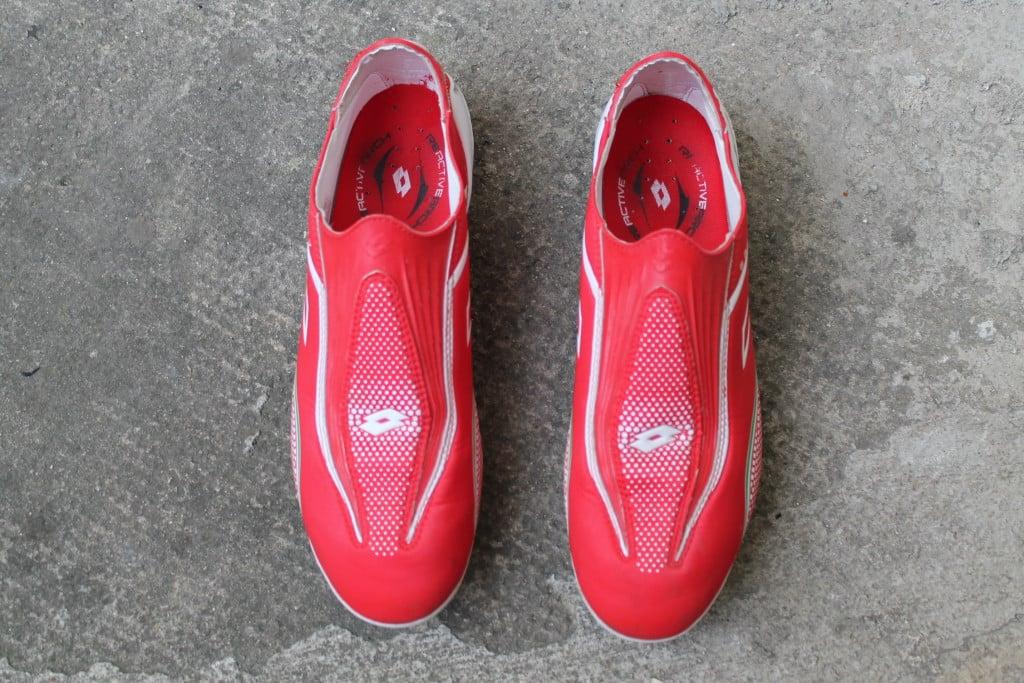 chaussure-football-lotto-gravity-ultra-10