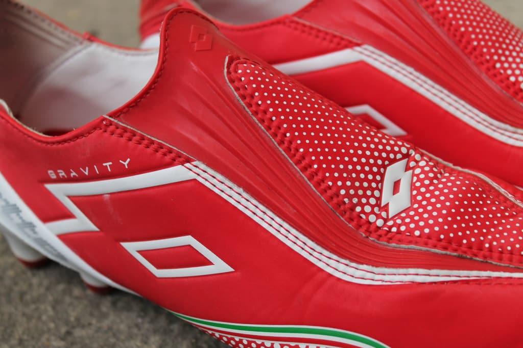 chaussure-football-lotto-gravity-ultra-3