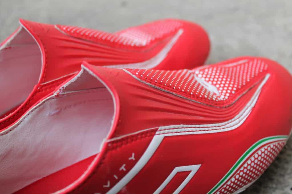 chaussure-football-lotto-gravity-ultra-5