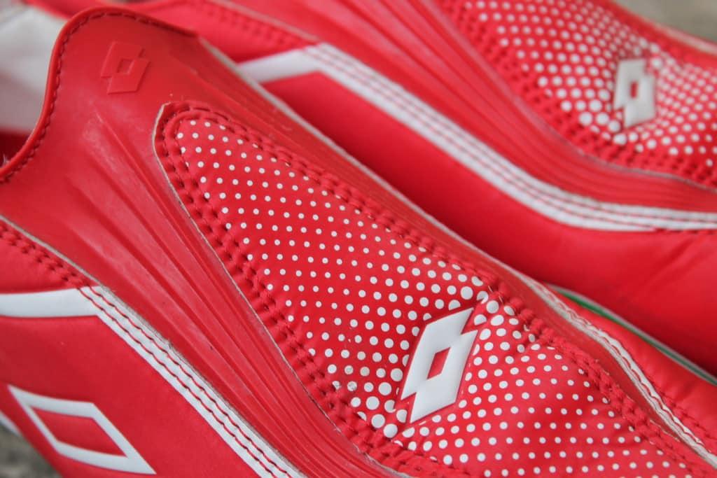 chaussure-football-lotto-gravity-ultra-8