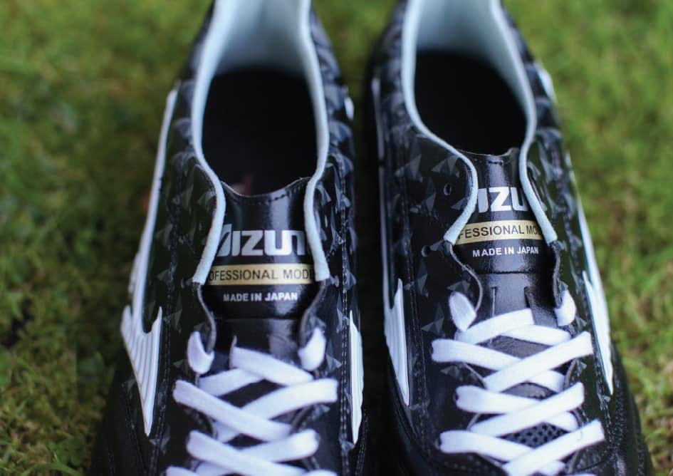 chaussure-football-mizuno-morelia-neo-origami-concept.