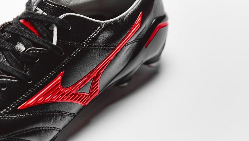 chaussure-football-mizuno-neo-chinese-red-8