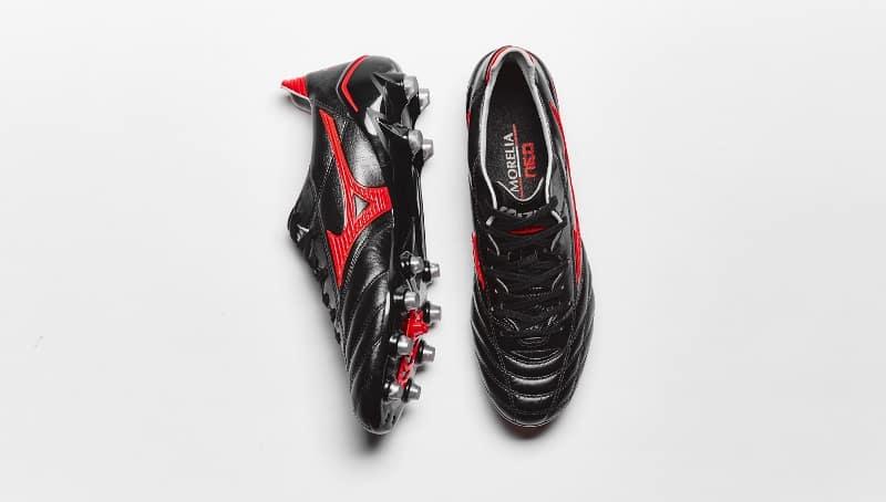 chaussure-football-mizuno-neo-chinese-red-9