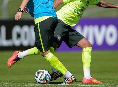 chaussure-football-neymar-nike-hypervenom-1-3