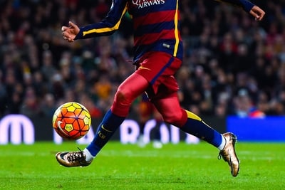 chaussure-football-neymar-nike-hypervenom-ii-phinish