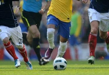 chaussure-football-neymar-nike-mercurial-vapor-superfly-3-1