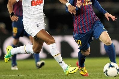 chaussure-football-neymar-nike-mercurial-vapor-superfly-3-2