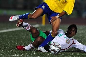 chaussure-football-neymar-nike-mercurial-vapor-superfly
