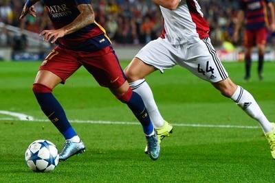 chaussure-football-neymar-nike-mercurial-vapor-x