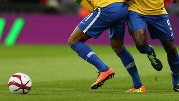 chaussure-football-neymar-nike-vapor-9-1
