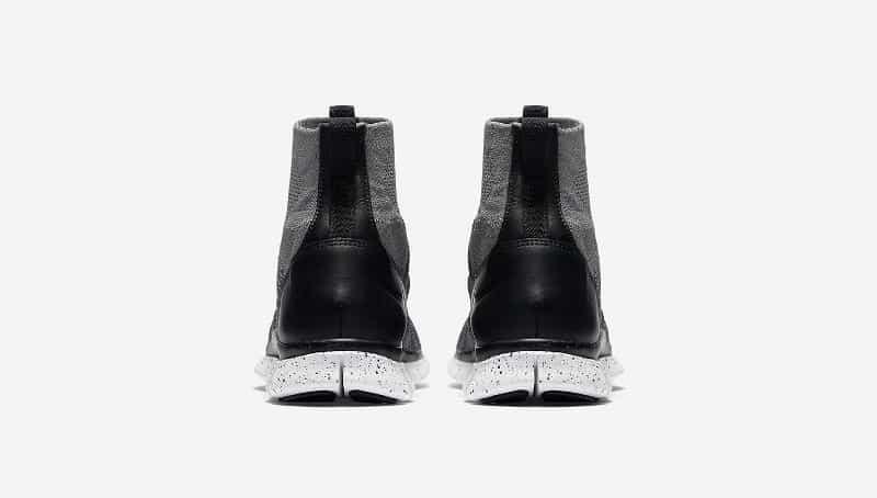 chaussure-football-nike-free-superfly-dark-grey-2