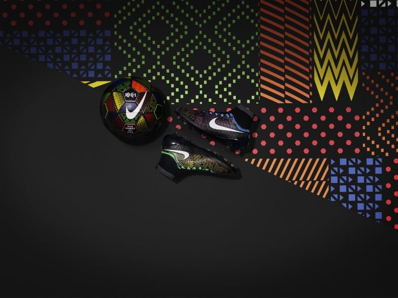 chaussure-football-nike-magista-obra-bhm-1