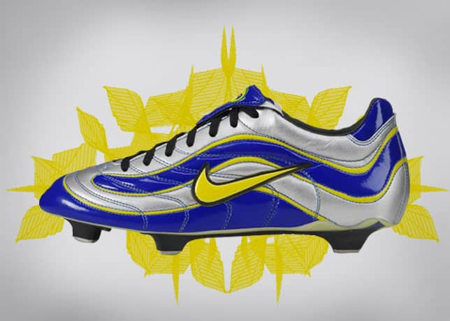 chaussure-football-nike-mercurial-1998-R9
