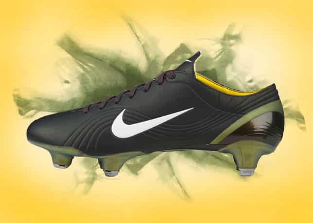 chaussure-football-nike-mercurial-vapor-1