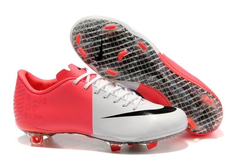 chaussure-football-nike-mercurial-vapor-8-euro-2012