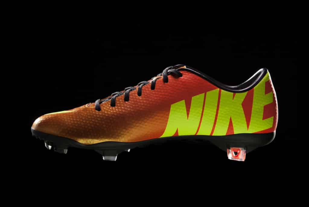 chaussure-football-nike-mercurial-vapor-9-sunset